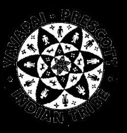 Tribal-Logo-Medium-Circle-2